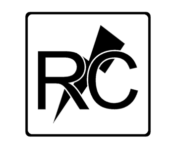 RC-Elektronik